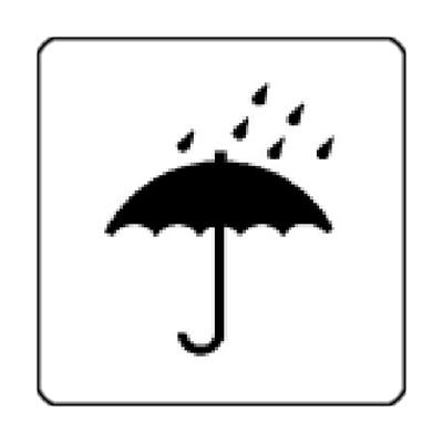 rain umbrella clip art